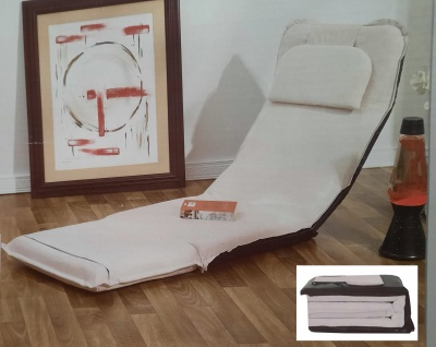 Chaiselongue Loungesessel Liege Relaxliege Liegesessel Lounge Sofa Sesselliege