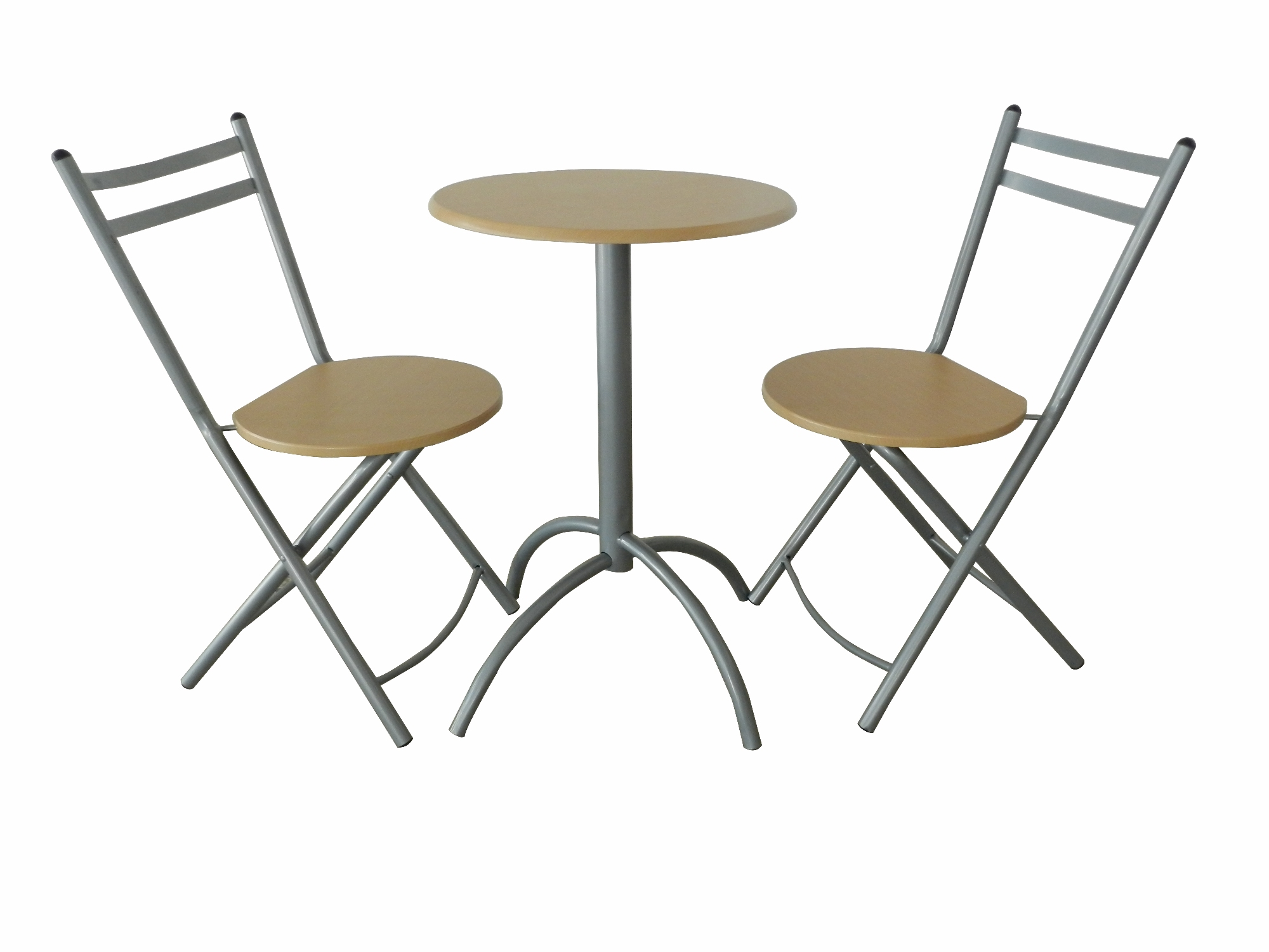 bistro sthle tische latest bistro set tisch sthle. Black Bedroom Furniture Sets. Home Design Ideas