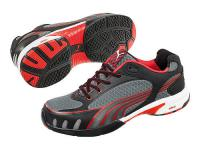 Puma Miss Safety S1 64 287 0
