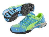 Puma Miss Safety S1P 64 290 0