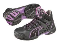 Puma Miss Safety S3 63.060.0