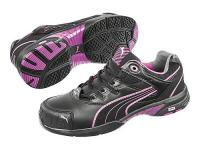 Puma Miss Safety S2 64 288 0