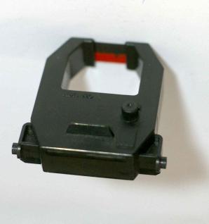 Farbband für AMANO Stempeluhr MJR 8500 - Vorschau 4