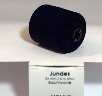 Farbband für Zeitstempler Jundes 35mm - Vorschau 2
