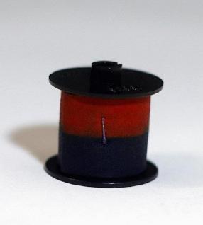 Farbband für ISGUS Cardomat - Vorschau 3