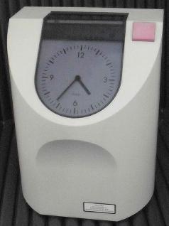 Farbband für ISGUS PERFECT 2005