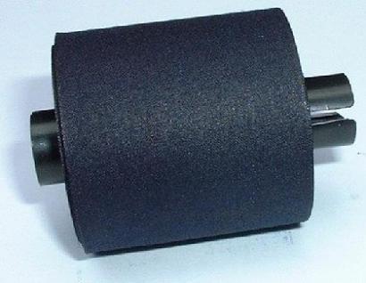 Farbband für Zeitstempler Jundes 35mm - Vorschau 3