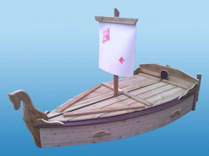 piratenschiff sandkasten sea girl kaufen bei. Black Bedroom Furniture Sets. Home Design Ideas