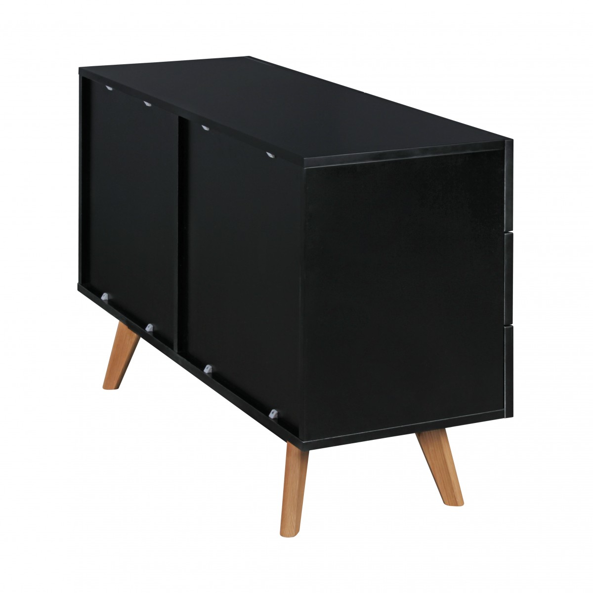 dielenmbel hochwertig perfect beautiful crays kommode skuffe lger hvid lak with kommode cm with. Black Bedroom Furniture Sets. Home Design Ideas