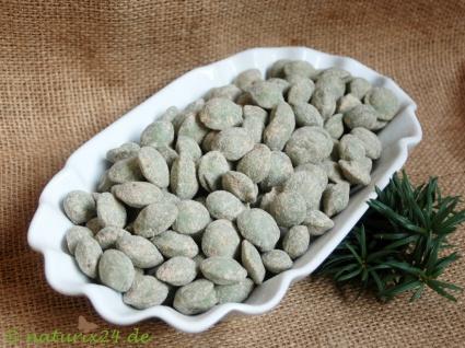 Naturix24 Wasabi Erdnüsse Japanqualität 1 kg