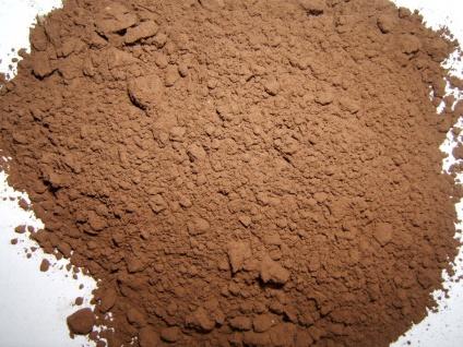 Naturix24 Walnussschalen gemahlen 500 g