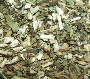 Naturix24 Purpursonnenhutkraut geschnitten 1 kg