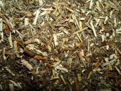 Naturix24 Eberraute geschnitten 50 g