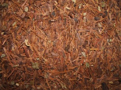 Naturix24 Lapachotee -Erdbeere- 100 g