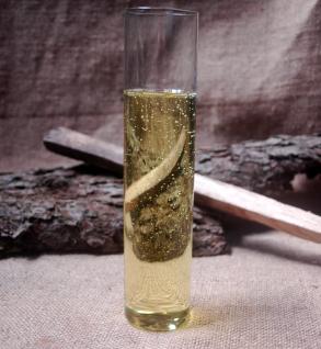 Naturix24 Amyrisöl, westindisches Sandelholzöl 50 ml