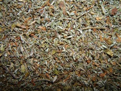 Naturix24 Moschuskraut geschnitten 50 g