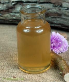 Naturix24 Parfümöl STORAX 500 ml