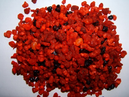 Naturix24 Weihrauchmischung, Kirchenweihrauch SALOMON 1 kg