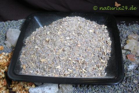 Naturix24 Räuchermischung Harmonie 1 kg