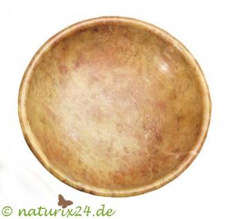 Naturix24 Specksteinschale 10, 5 cm