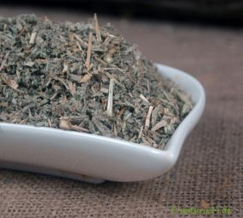 Naturix24 Andornkraut weiß geschnitten 1 kg