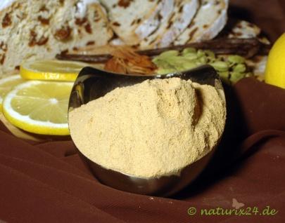 Naturix24 Stollengewürz gemahlen 1 kg