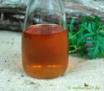 Naturix24 Geraniumöl ägyptisch 100 ml
