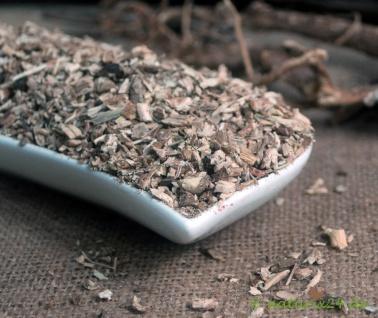 Naturix24 Zichorienwurzel geschnitten 1 kg