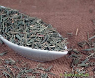 Naturix24 Lemongras geschnitten 1 kg