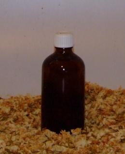 Naturix24 Parfümöl APFELBLÜTE 100 ml