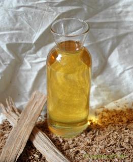 Naturix24 Sandelholzöl ostindisch ätherisch 50 ml