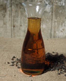 Naturix24 Zimtblätteröl dunkel ätherisch 100 ml