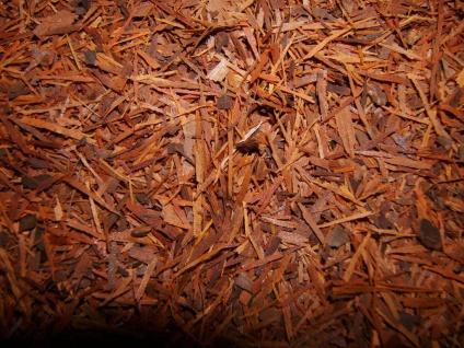 Naturix24 Lapachorinde geschnitten 1 kg