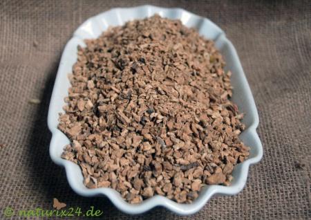Naturix24 Enzianwurzel geschnitten 250 g