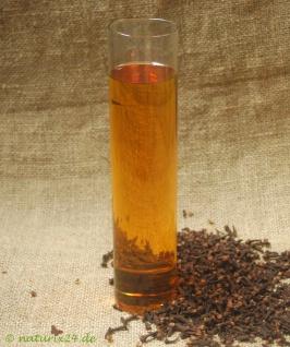 Naturix24 Nelkenblütenöl ätherisch 10 ml
