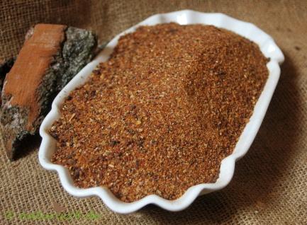 Naturix24 Myrrhe gemahlen 250 g