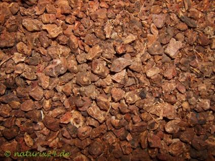 Naturix24 Tormentillwurzel geschnitten 1 kg