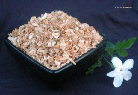 Naturix24 Jasminblüten geschnitten 50 g