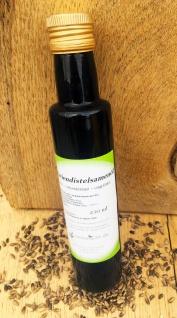 Naturix24 Mariendistelsamenöl 250 ml