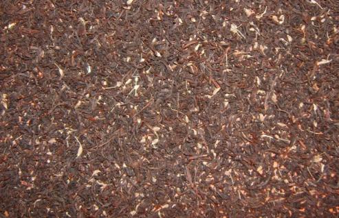 Naturix24 Schwarzer Tee ANIS 100 g