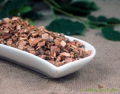 Naturix24 Lindenrinde geschnitten 1 kg