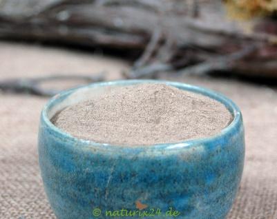Naturix24 Fingertang gemahlen 100 g