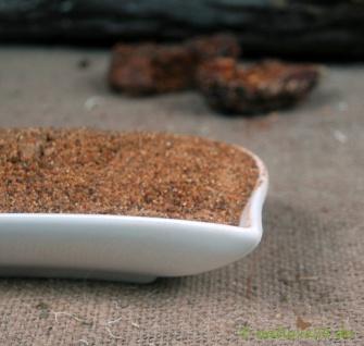 Naturix24 Opoponaxpulver, Opoponax gemahlen 100 g