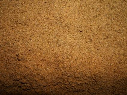 Naturix24 Garam Masala gemahlen 1 kg