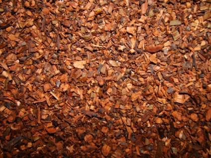 Naturix24 Honigbuschtee geschnitten 1 kg