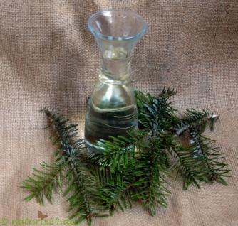 Naturix24 Edeltannenöl ätherisch 250 ml - Vorschau