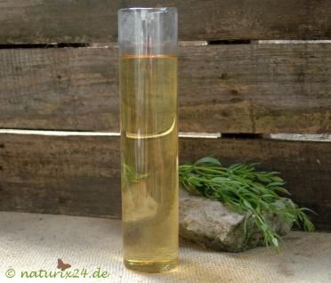 Naturix24 Ysopöl ätherisch 100 ml