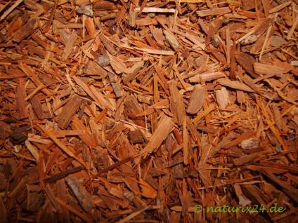 Naturix24 Catuabarinde geschnitten 100 g