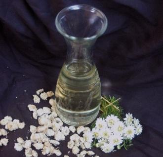 Naturix24 Kamillenöl römisch ätherisch 10 ml