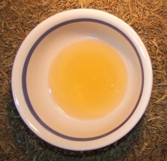 Naturix24 Palmarosaöl ätherisch 10 ml